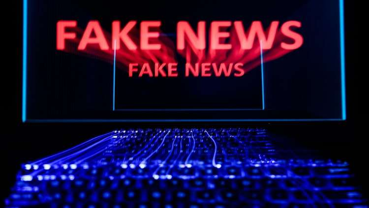 ANI Named In Disinformation Campaign, Reveals EU N