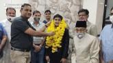 NEET 2020: Odisha's Soyeb Aftab Shares Top Positio