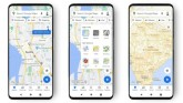 Google Adds 'COVID Layer' In Maps For Safer Naviga