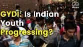 GYDI India 122 Rank