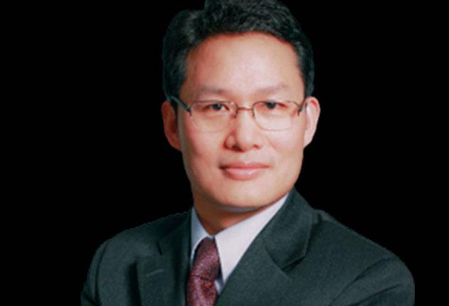 Ge Jun