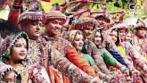 No Garba In Gujarat This Year; Loss Worth Thousand