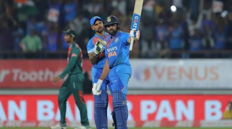 Nail-Biting Finale Expected Ahead Of India's Clash