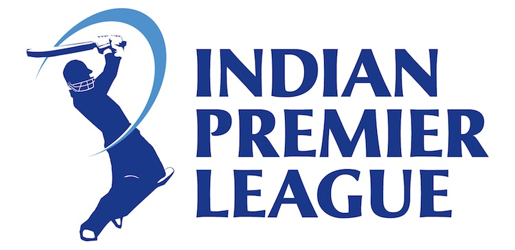 IPL Player Registration