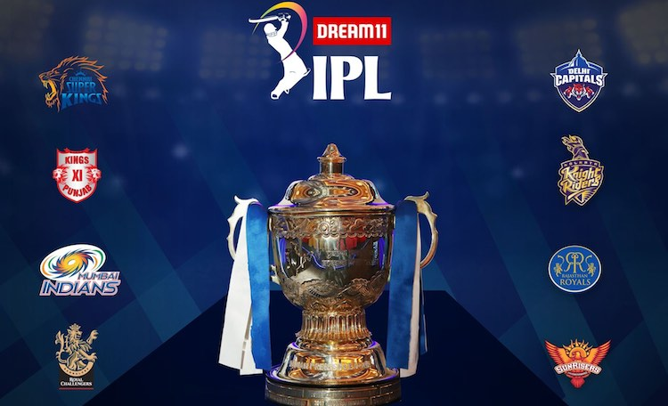 IPL 2020 Weekly Recap (12th Oct - 18th Oct)