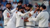 India Tour Of England 4th Test (Day 4) Highlights