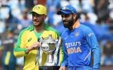 India v Australia, 1st T20I Preview