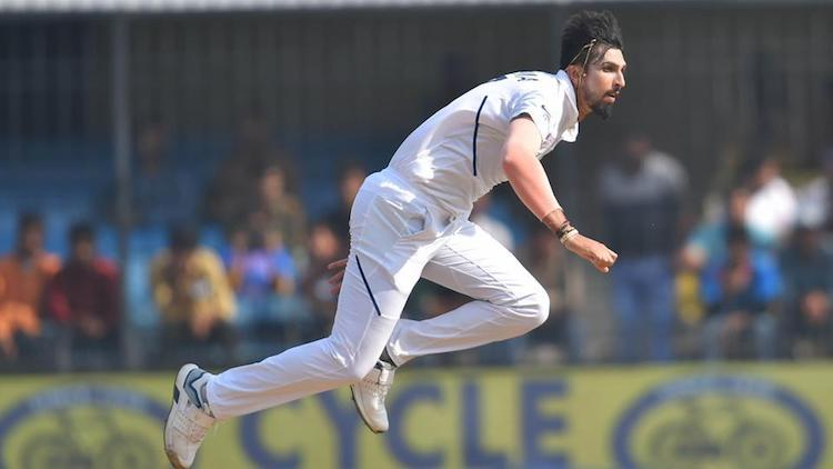 India vs Bangladesh day Night Pink Ball Test