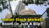 Indian IPO Boom Decoded 2021
