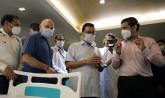 Is Delhi In Grip Of Seconds Wave Of Coronavirus?