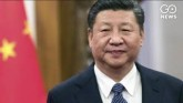 Centre Not To End China's Most Favoured Nation Tra