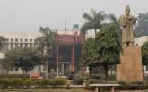 Jamia Millia Islamia Tops List Of Central Universi