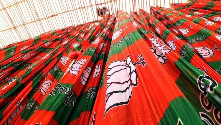 J&K: 3 BJP Leaders Shot Dead In Kulgam; PM Modi, A