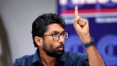 Uproar After Dalit Youth Found Dead In Gujarat's B