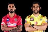 IPL 2020: IPL 2020: Chennai Beat Punjab By Whoppin