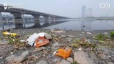 UNLOCKED: Yamuna's filth