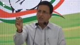 Congress Accuses Centre Of Planning On Reducing Pe