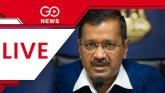 """Delhi Will Begin Unlocking Slowly From Monday,"" S"