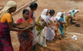 MGNREGA Turns Lifesaver For Workers, 72% Fund Spen