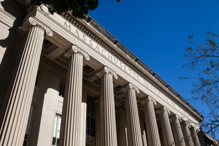 Universities Support MIT and Harvard in Legal Acti
