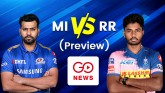 The Cricket Show: Mumbai Indians vs Rajasthan Roya