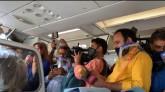 After Kangana Flight Chaos, DGCA Issues Stern Warn