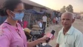 Bihar Election: Locals Express Disappointment Over