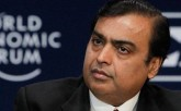 How Did Reliance Lose Rs 1.23 Lakh Crore rupees In
