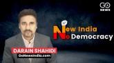 GoNews Special : New India No Democracy