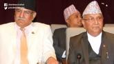 Rift In Nepal's Communist Party: KP Sharma Oli Lik