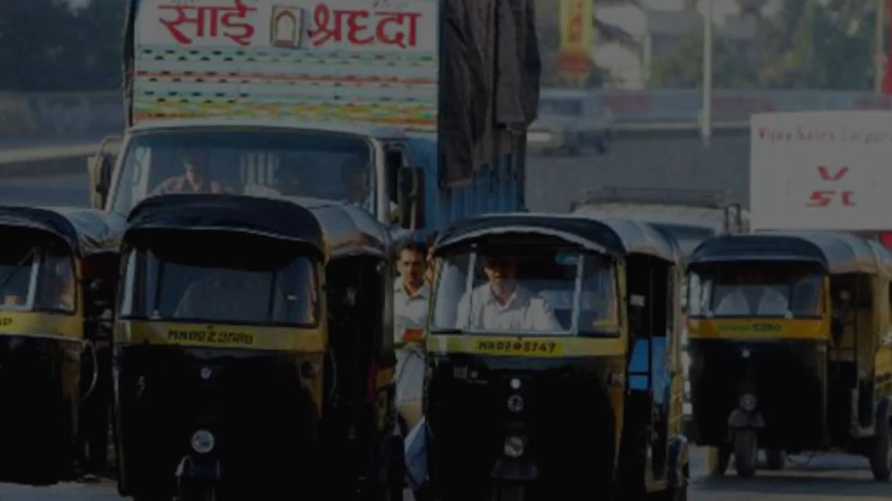 Delhi Drivers Still Waiting For Rs 5,000 From Kejr