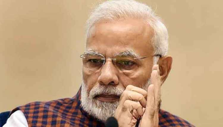 Will PM Modi Be Able To Handle India's Soaring Rel