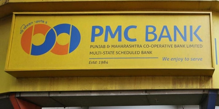 Another Scam-Ridden PMC Bank Customer Dead