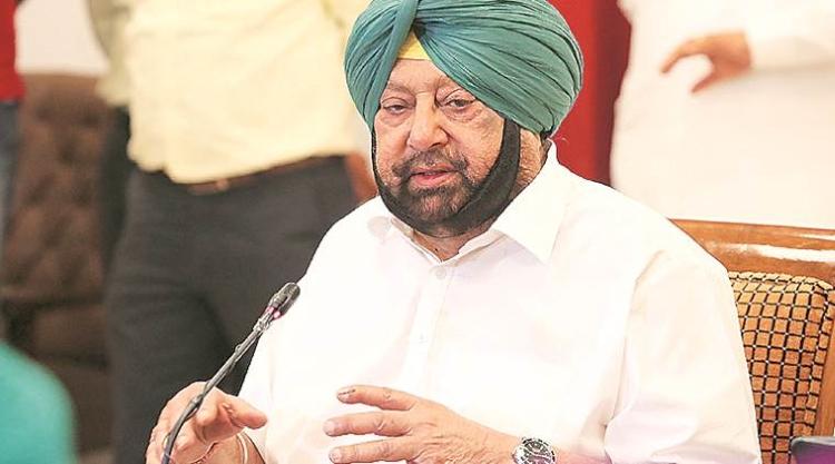 Punjab: Spurious Liquor Death Toll Reaches 110, Co