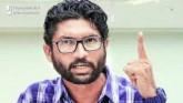 Gujarat: Uproar After Dalit Youth Found Dead In Ba