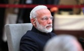 Global Press Bodies Write To PM Modi Expressing 'G