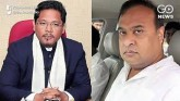 BJP Averts Manipur Crisis, Wins Back Support Of NP