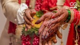 Only 2.1% Interfaith Marriages Happen In India, 'L