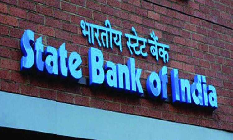Growth rate to be 4.7 percent in FY 2020: SBI