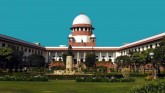 Supreme Court Asks Centre to Ensure Timely Salarie