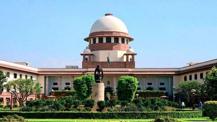 Delhi High Court Bar Association To Strike Work In