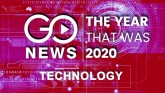 'Zoom'-ing Out Of 2020: A Marvelous Year For Tech