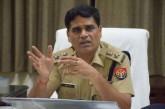 Vikas Dubey Case: UP Govt Suspends SSP Anant Dev O