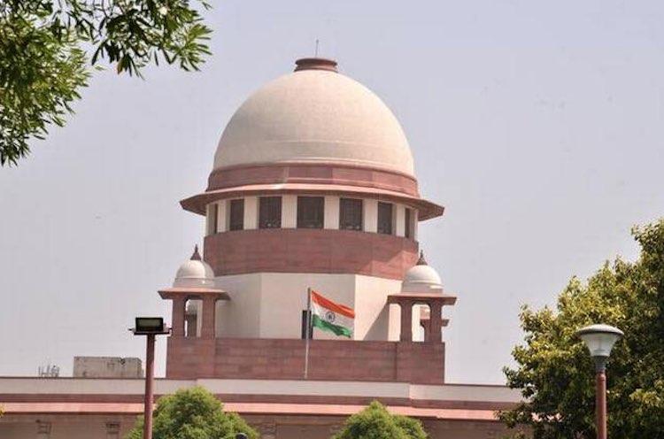Indira Jai Singh in Supreme Court on Jamia viole