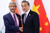 India, China Reach 5-Point Consensus In Moscow To