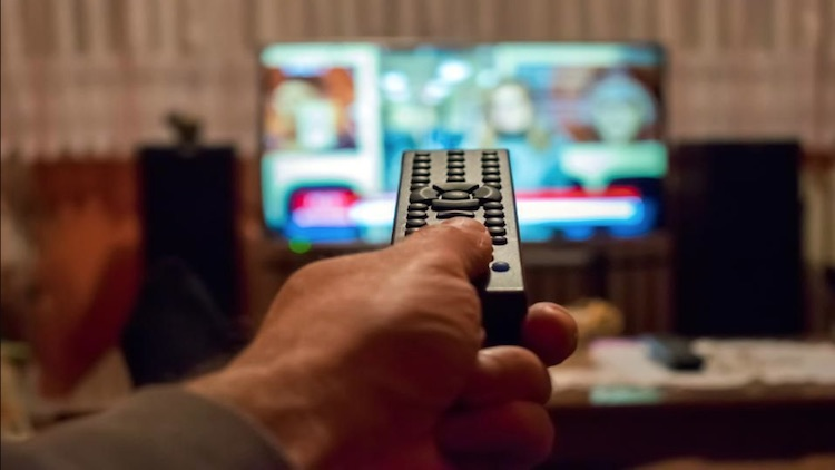 Video Streaming Industry Continues To Boom