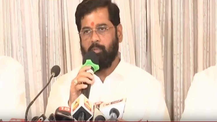 Shiv Sena-NCP-Congress Alliance's Common Minimum P