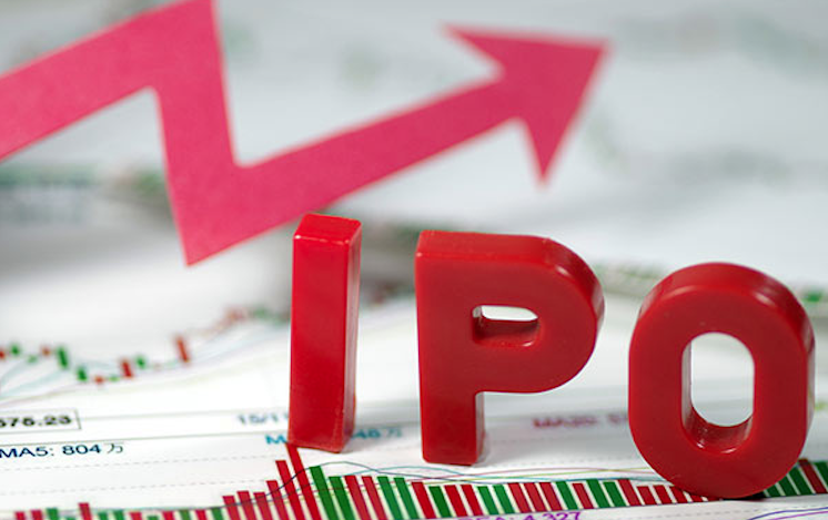 IPOs Take A Hit In 2019 Amid Stock Market Highs