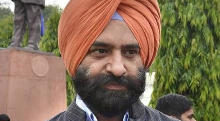 BJP's Oldest Ally - Akali Dal - Opts Out Of Delhi