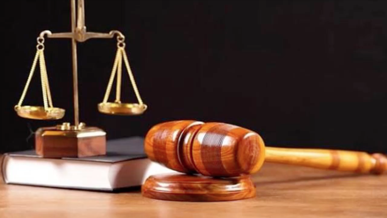 Shortage Of Judges Delaying Justice